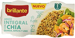 Amazon.es: quinoa - Envío internacional elegible