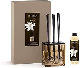 Esteban Paris - Neroli - Scented Bouquet 250 ml