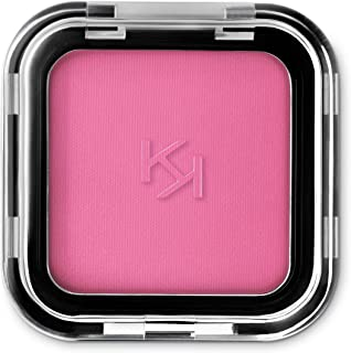 KIKO Milano Smart Colour Blush - 11 Orchid