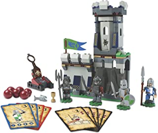 KRE-O Dungeons and Dragons Fortress Tower