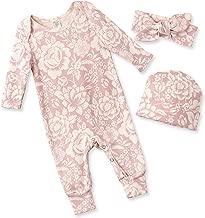 tesa babe clothing