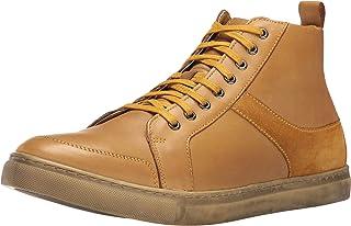 حذاء شوكا وينشيل موك تو للرجال من ستاسي آدمز