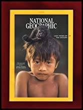 national geographic october 2018 issue