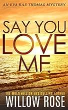 Best love me series Reviews