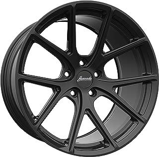Best bravado wheels challenger Reviews