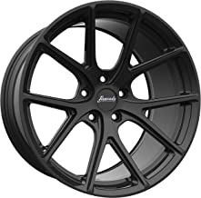 Best challenger 20x11 wheels Reviews