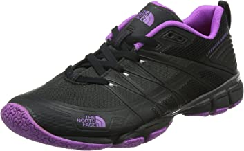 The North Face W Litewave Ampere, fitness dames