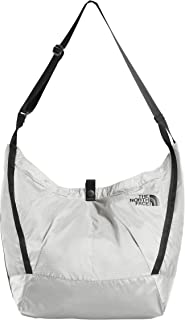 Best the north face tote Reviews