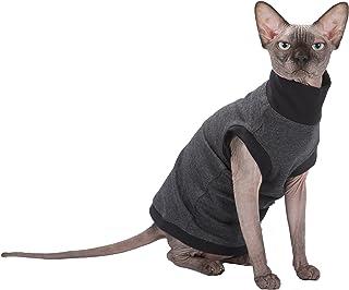 Samgu Pirata Costume per Animali Domestici Cosplay Cani Gatti per Pet Festival Dress Up