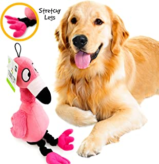 Best wiggle ball dog Reviews