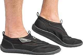 Cressi Unisex Reef Premium Shoes Badschoenen
