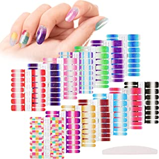 Best wrap nail polish Reviews