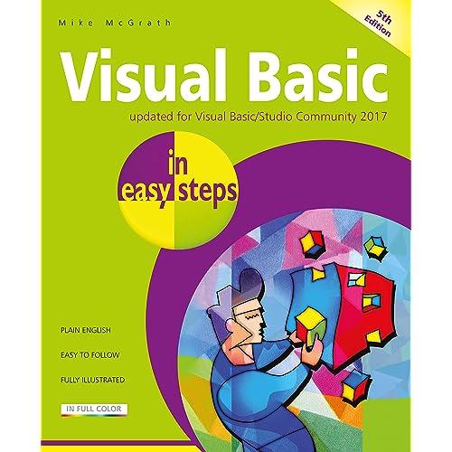Visual Studio: Amazon com