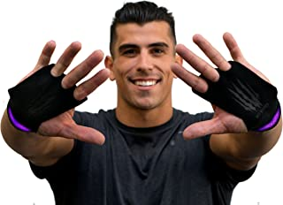 wod gloves