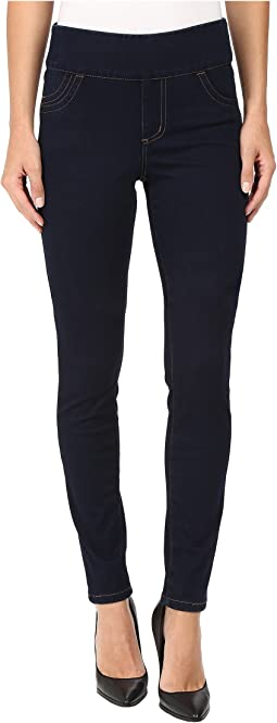 Slim Jegging/Love Denim in Indigo
