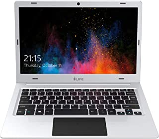 Up to 0 9 kg Laptops: Buy Up to 0 9 kg Laptops online at