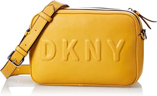 DKNY Women's Lux Tilly Camera Bag