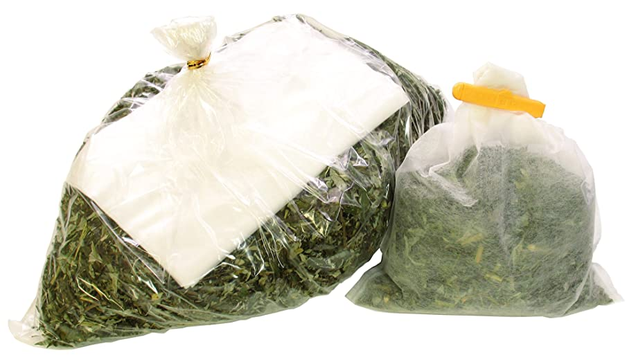 少ない腹自然健康社 よもぎの湯 600g 乾燥刻み 不織布付き