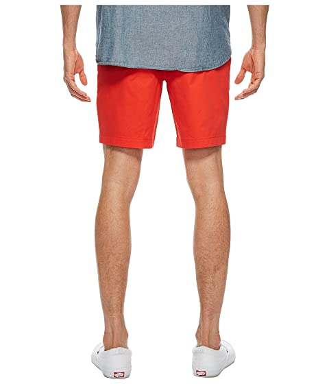 Basic Shorts Original 8 P55 Penguin t1R1I