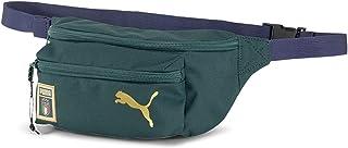 PUMA - Mens Figc Puma D.N.A Academy Waist Bag