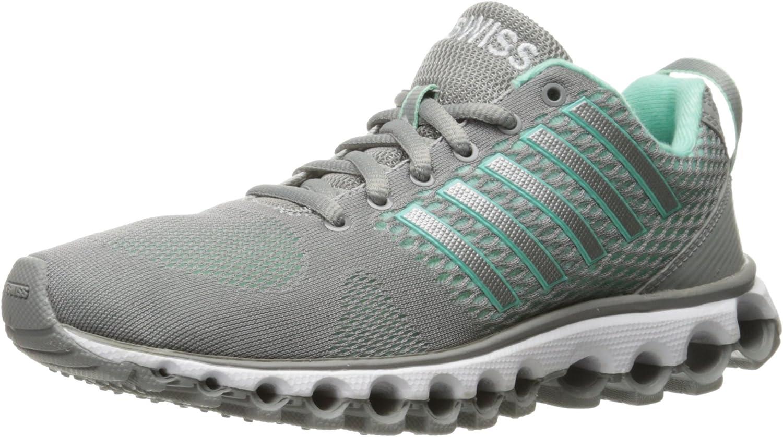 K-Swiss Womens X-180 Cross-Trainer shoes