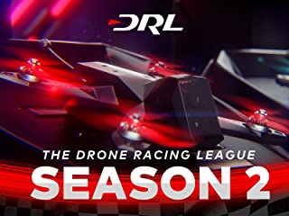 Best drone racing league world championship Reviews