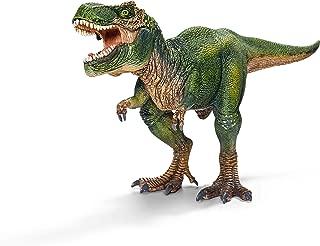 Best schleich 14525 dinosaurs tyrannosaurus rex Reviews