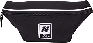 Men's and Women's Performance Waist Pack/Fanny Pack,...