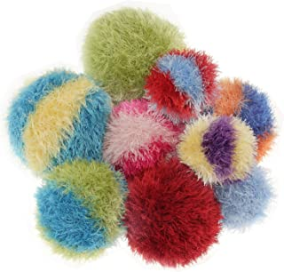 Best oomaloo dog toys Reviews