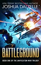 Battleground (Unification War Trilogy, Book 1)