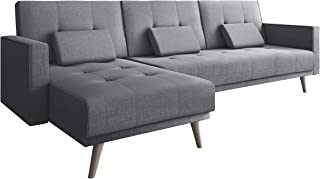 Comfort Products SelectionHome - Sofa Chaise Longue, Convert