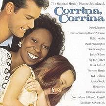 corrina corrina soundtrack