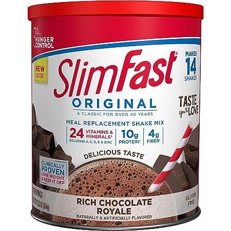 Keto termékekkel teli webáruház (fehérje diéta) - KetoMix