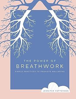 Power of Breathwork