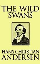 Best eleven wild swans Reviews