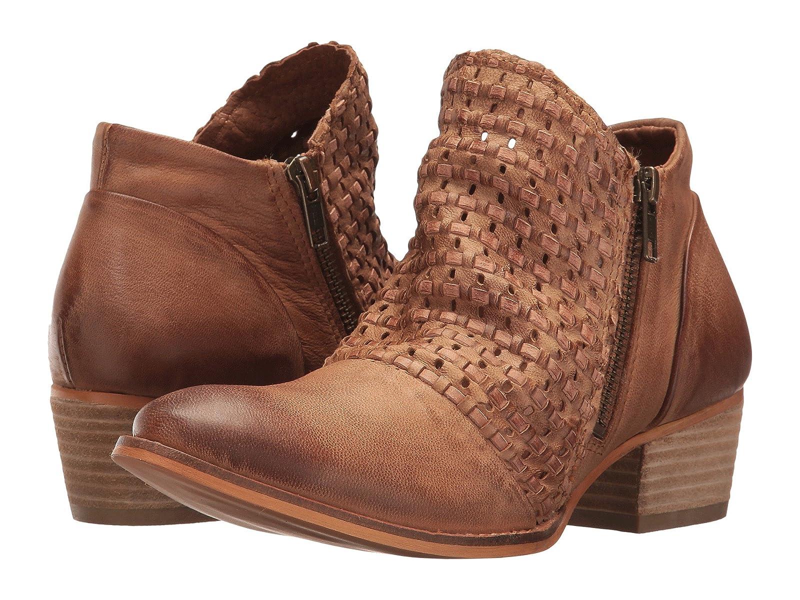 Splendid RaviCheap and distinctive eye-catching shoes