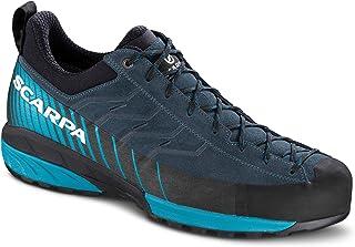 Scarpa Mescalito GTX, Chaussures de Randonnée Basses Homme
