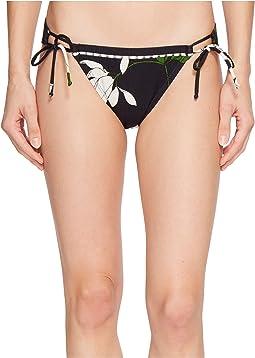 Robin Piccone - Elisa Side Tie Bikini Bottom