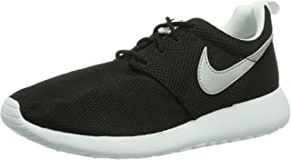Nike ボーイズ Roshe One
