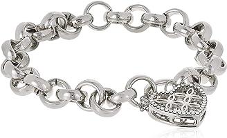 Mestige Women Bracelet MSBR3505 with Swarovski Crystals