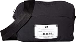 Y-3 Multi Pocket