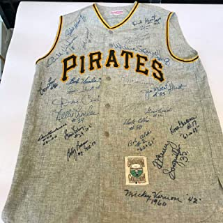 Best clemente jersey authentic Reviews