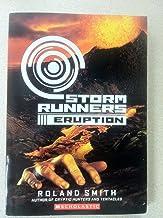 Storm Runners (Eruption)