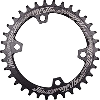 96mm bcd chainring