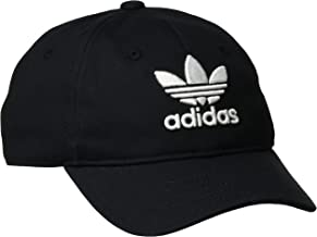 newest collection really comfortable new arrive Amazon.fr : Casquette Adidas Original