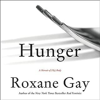 hunger roxane