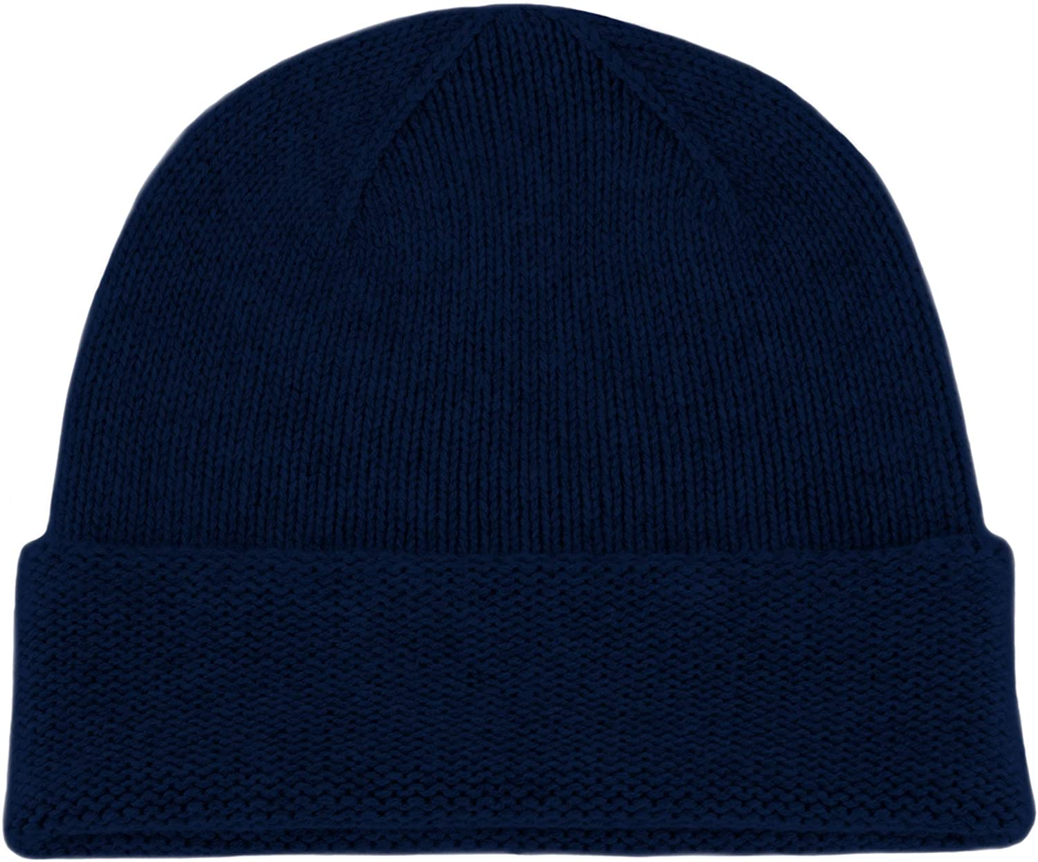 Love Easy-to-use Max 79% OFF Cashmere mens Beanie