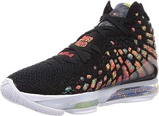 Lebron 17 Basketball Shoes