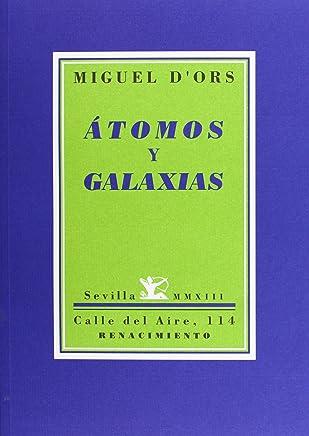Amazon.es: editorial galaxia