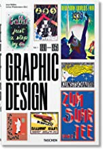 Best a visual history of graphic design Reviews